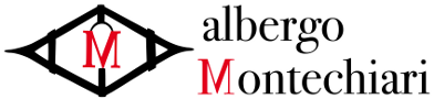Agriturismo-montechiari Logo